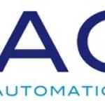 AGM Automation