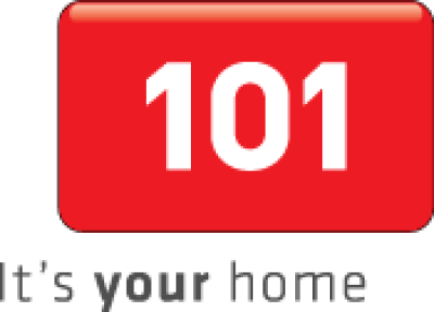 101 Residential
