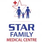 South Street GP – Star Family Medical
