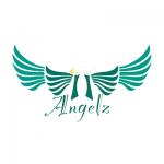 Angelz Dental Care & Physical Medicine Centre