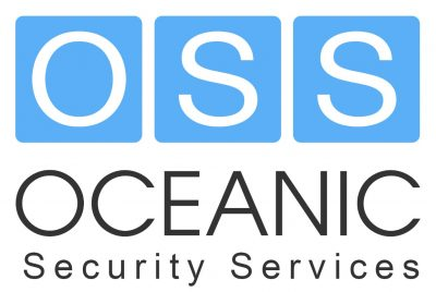 Oceanic Security Services