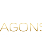 9 Dragons Coaching and Training