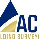 Assured Certification Services