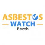 Asbestos Watch Perth