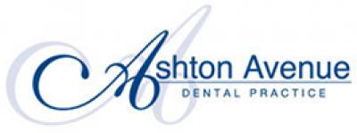 Ashton Avenue Dental