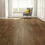 BJ's Timber Flooring