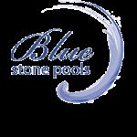 Blue Stone Pools