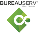 Bureauserv Global Inc.