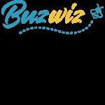 Buzwiz – Business Development