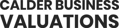 Calder Business Valuations
