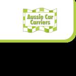 Aussie Car Carriers