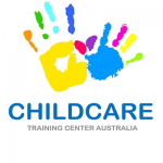 Child Care Training Centre Australia