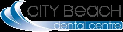 City Beach Dental