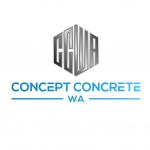 Concept Concrete