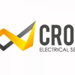Crown Electrical