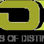 Floors Of Distinction