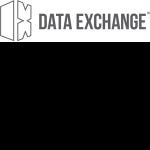Data Exchange
