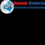 Desena Domains