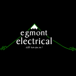 Egmont Electrical