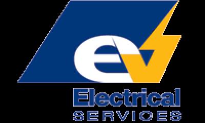 EV Electrical Services
