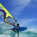 Windsurf Australia