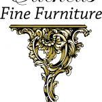 Eachells Fine Furniture