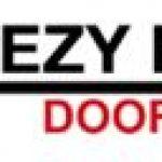 Ezy Fit Doors