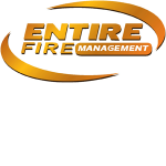 Entire Fire Management