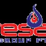 Firesafe Group