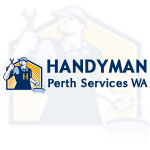 Handyman Perth WA