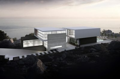 Giorgi Architects and Builders