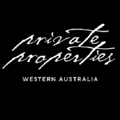 Private Properties – Holiday Homes Dunsborough