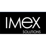 IMEX Solutions