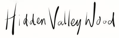 Hidden Valley Wood