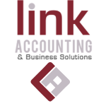 Link Accounting Perth