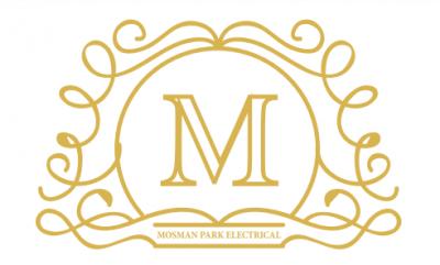 Mosman Park Electrical