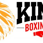 Kings Boxing Gym