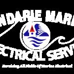 Mindarie Marine Electrical Service