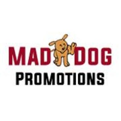 Mad Dog Promotions Perth