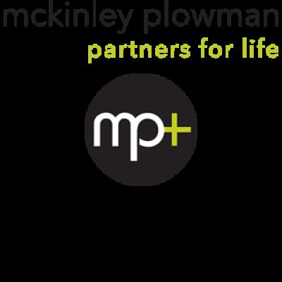 McKinley Plowman