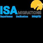 Migration Agent Perth, WA – ISA Migrations Perth