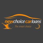 New Choice Car Loans