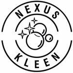 Nexus Kleen