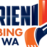 O'Brien Plumbing and Gas WA