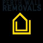 Perth Wall Removals