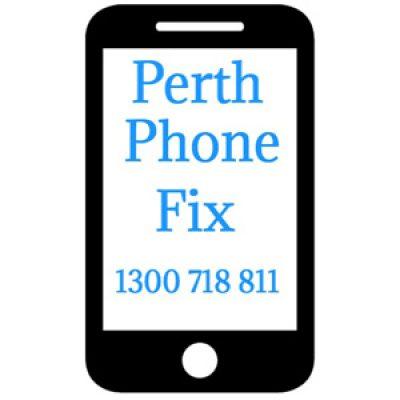 Perth Phone Fix