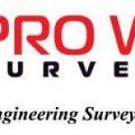 Pro West Surveying