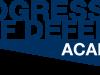 Progressive Self Defence Academy