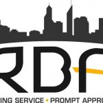 Russell Building Approvals