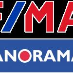 RE/MAX Panorama